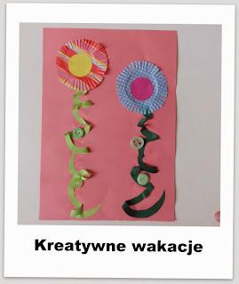 http://mordoklejka-i-rodzinka.blogspot.co.uk/2014/08/okrage-kreatywne-wakacje-z-dzieciakami.html