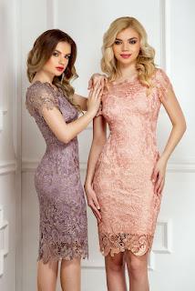 rochie-pentru-cununie-civila-2