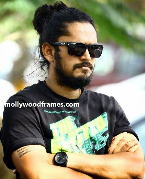 Cinematographer Jomon T John to try direction