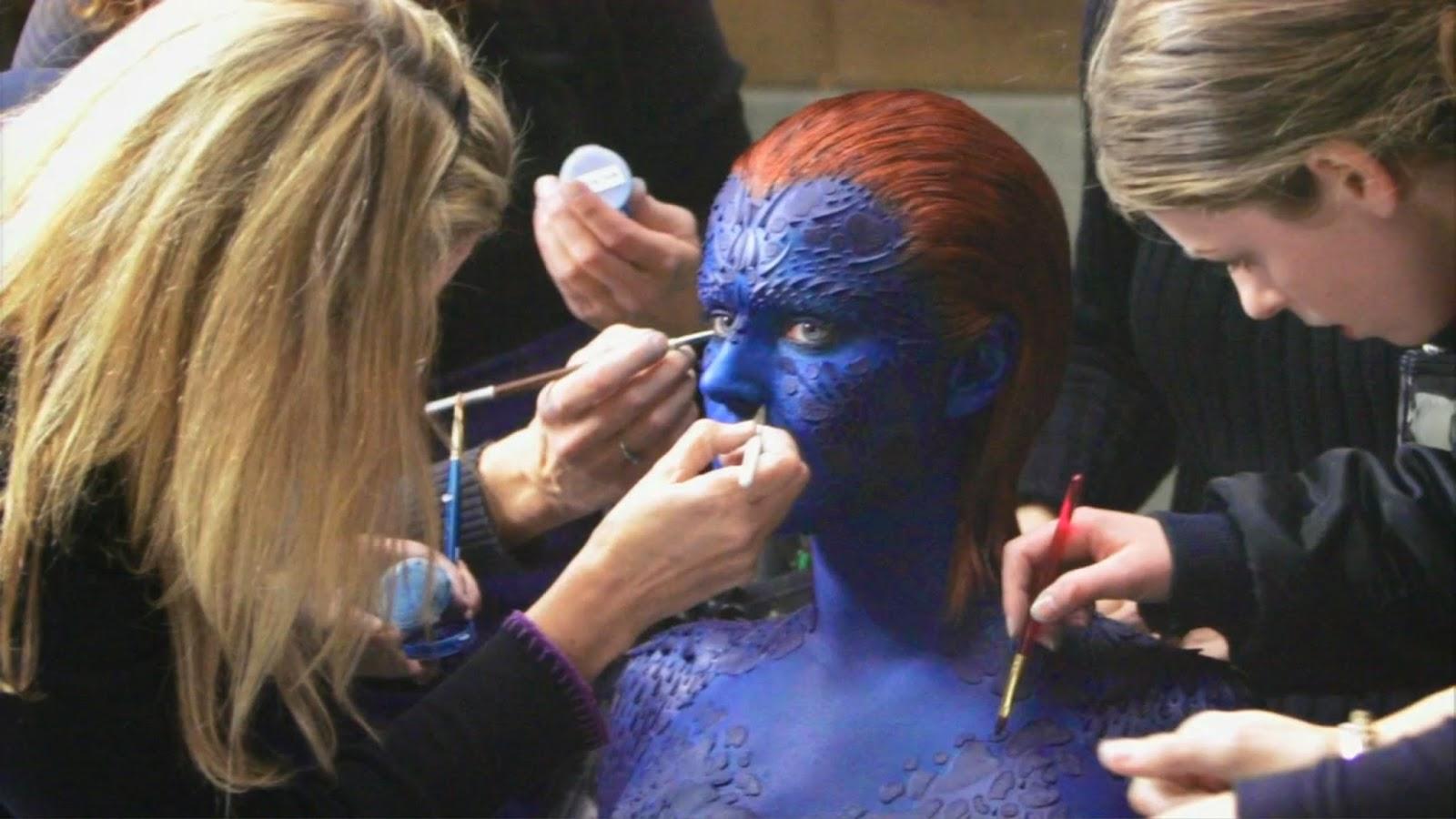 migliori-trasformazioni-make-up-al-cinema