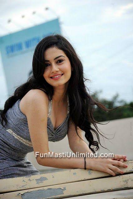 Beautiful Girl Pics Wallpaper Wheels Of Entertainment Mtv Roadies Hot Girl Shambhavi