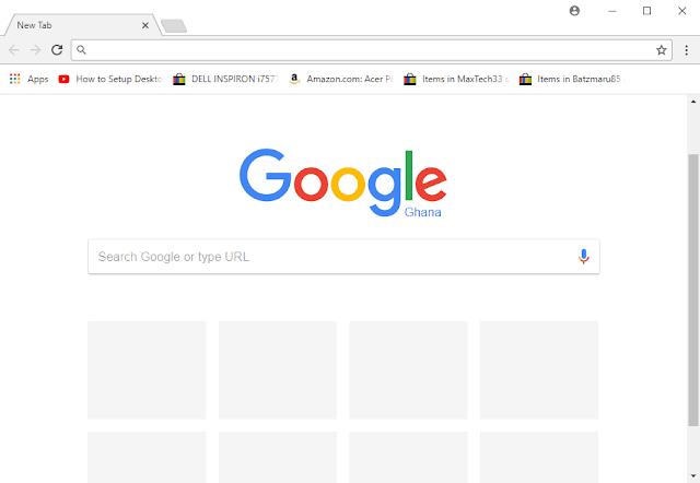 Google Chrome Full Version Offline Installer
