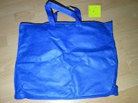 Tasche Rückseite: PREMIUM Memory-Schaum Posture orthopädische Sitzkissen , für Rückenschmerzen , Steißbein, Ischias, FREE Carry Bag & FREE Sitzkissenbezug von SunrisePro - 100% Unconditional
