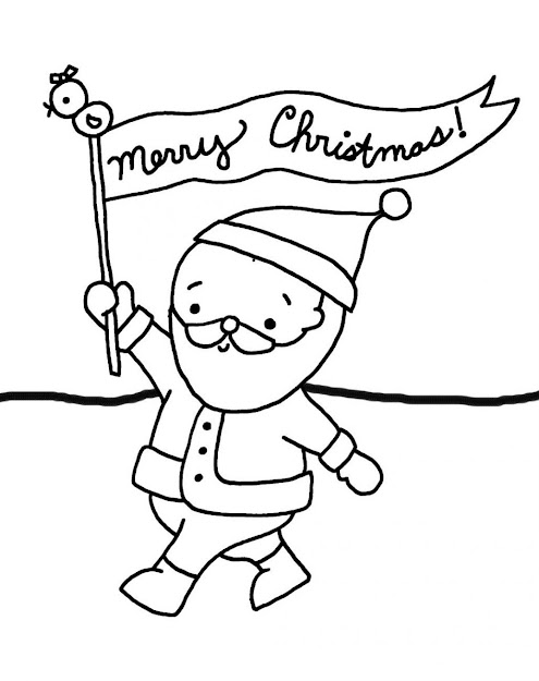 Merry Christmas Coloring Pages For Kids Merry Christmas Coloring Merry  Christmas Coloring Pages Reindeer Sheets