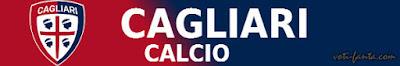 Convocati Serie A Cagliari