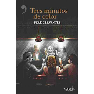 tres-minutos-de-color