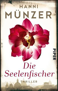 https://www.piper.de/buecher/die-seelenfischer-isbn-978-3-492-30961-5