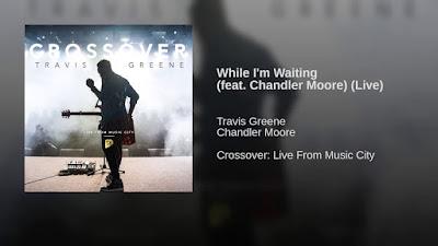 Download: Travis Greene - Taste & See (mp3 and lyrics