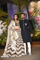 Sonam Kapoor Bride at Sonam Kapoor Wedding Stunning Beautiful Divas ~  Exclusive.jpg