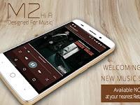 Review Harga Dan Spesifikasi Android Himax M2 Terbaru