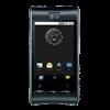 LG Optimus-Swift