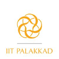 IIT Admission