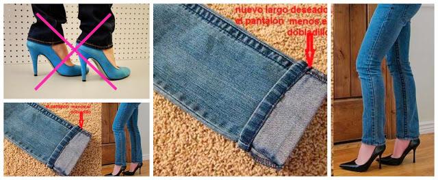 dobladillos-coser-jean