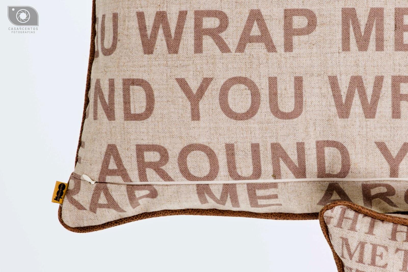 almofadas exclusivas www.santaartecatarina.com.br