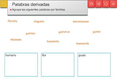 http://www.editorialteide.es
