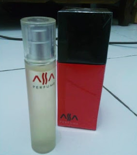 Ready Stock Parfum Assa Pheromone Original All Varian