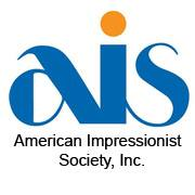 . . . and the American Impressionist Society