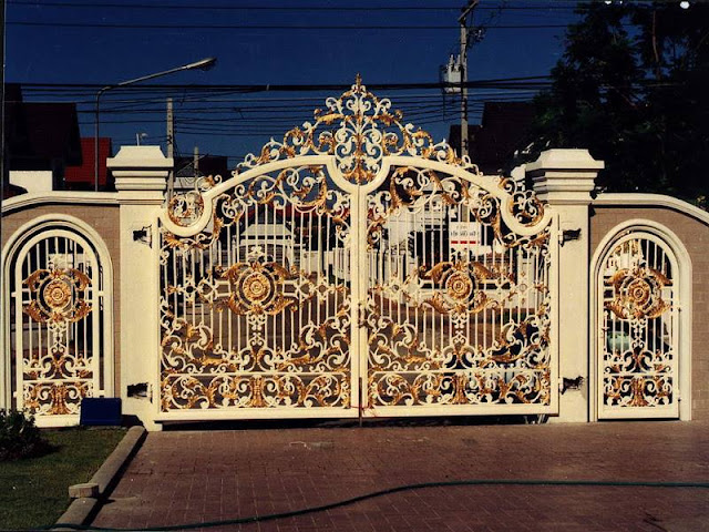 Beautiful%2BGates%2BDesigned%2B%2526%2BInstalled%2Bfor%2BYour%2BDriveway%2B%252823%2529 Beautiful Gates Designed & Installed for Your Driveway Interior