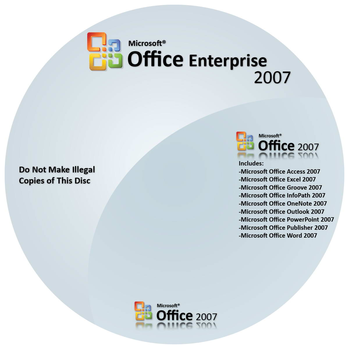 free download microsoft visio 2007 full crack | sethlepore com