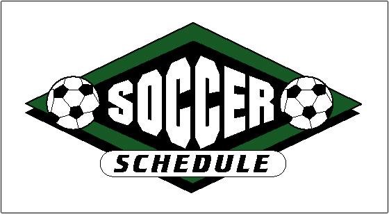 schedule football