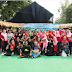 Grand Final LCCK Tingkat Provinsi Jawa Timur 2017