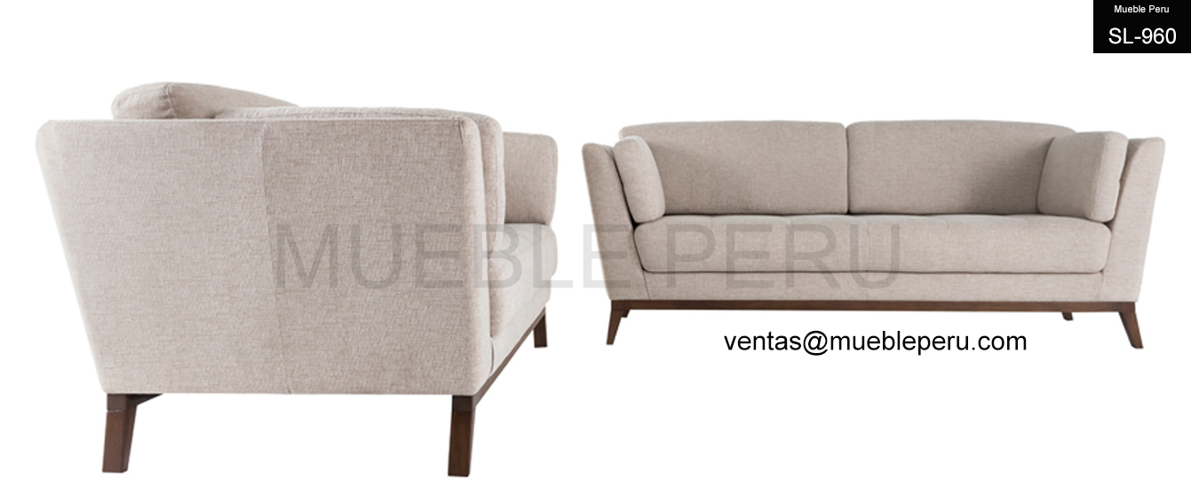 Muebles pegaso sofas fabrica de muebles - Fabricas de muebles en yecla ...