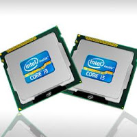 Qual é o melhor: processador dual-core ou quad-core?