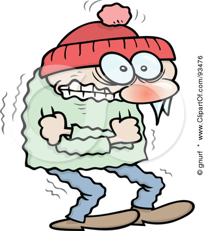 http://3.bp.blogspot.com/-FDwvd0cVWIs/Tt6goyeV-WI/AAAAAAAAABk/Wpii3lTEc0E/s1600/93476-Royalty-Free-RF-Clipart-Illustration-Of-A-Shivering-Winter-Toon-Guy-Hugging-Himself-To-Keep-Warm.jpg