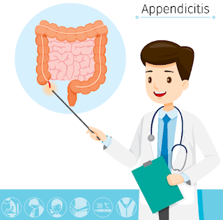 appendix removal surgery in chennai