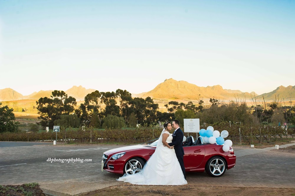 DK Photography 17 Preview ~ Jenny & Riaan's Wedding in Devon Valley & J C Le Roux, Stellenbosch  Cape Town Wedding photographer