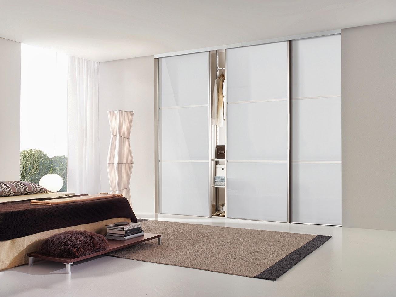 bedrooms plus sliding wardrobe doors and fittings replacing sliding wardrobe doors wheels tops. Black Bedroom Furniture Sets. Home Design Ideas