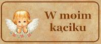http://misiowyzakatek.blogspot.com/2016/04/to-moze-ja-sie-pozegnam.html