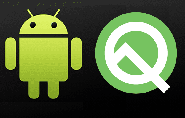 Introducing Android Q- First Beta Released For All Pixel Phones