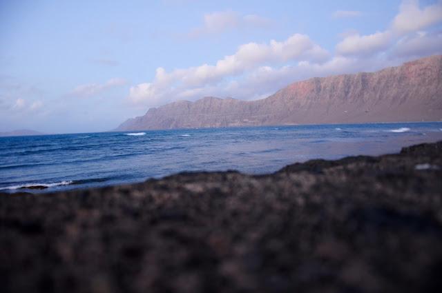 Famara_Lanzarote_Boardborn