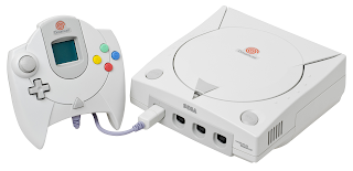 http://donkultrasite.blogspot.com.br/search/label/isos%20Dreamcast