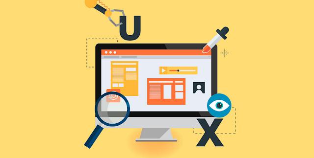 Dlaczego doświadczenie użytkownika jest kluczem do sukcesu w e-marketingu