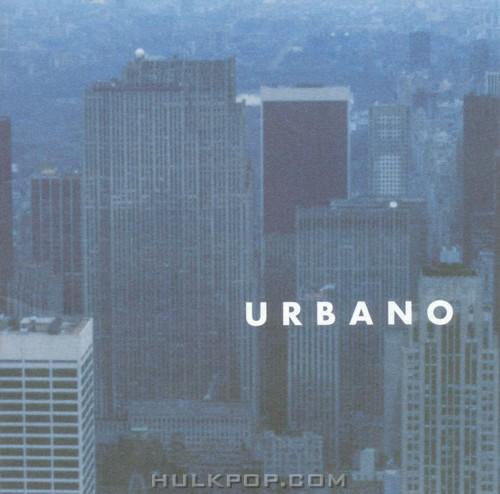 URBANO – 1집 Urbano