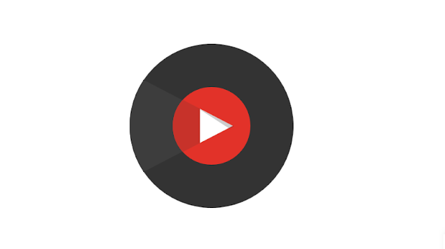 أغرب 5 قنوات على اليوتيوب بمحتوى غريب و غامض لم تراه من قبل !