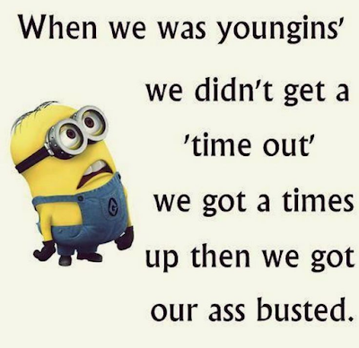 Top Funny Minion To Make You LOL