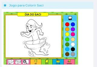 http://www.smartkids.com.br/jogo/jogo-para-colorir-saci