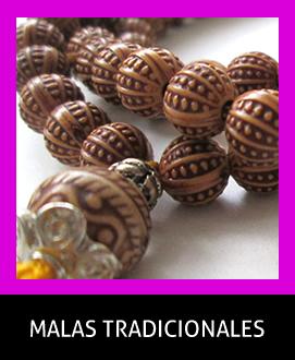 https://3.bp.blogspot.com/-FE1bvwGSZho/W7K_4XxNncI/AAAAAAAAEAo/3iCbZBd_KD8w-QG3YG__lXLZIMbgksYdgCLcBGAs/s1600/Japa-tradicional-tienda-budista-bogota-1.jpg