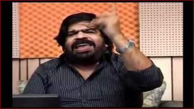 கருணாநிதிக்கு உண்மையாக இருந்து ஏமாந்தேன்!:  டி. ராஜேந்தர்
