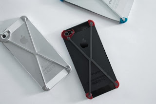 Coolest Apple iPhone Cases (15) 11