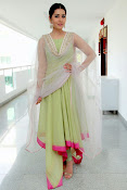 Rashi Khanna New Gorgeous Photos gallery-thumbnail-4