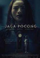 Download Film Jaga Pocong (2018) Full Movie