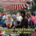 Jadwal Mobil Kependudukan Keliling Kota Surakarta Juli 2018 dan Mekanisme Pelayanan KK-EKTP