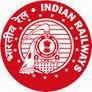 Southern-Railway-recruitment-Medical-Officer-posts-Chennai