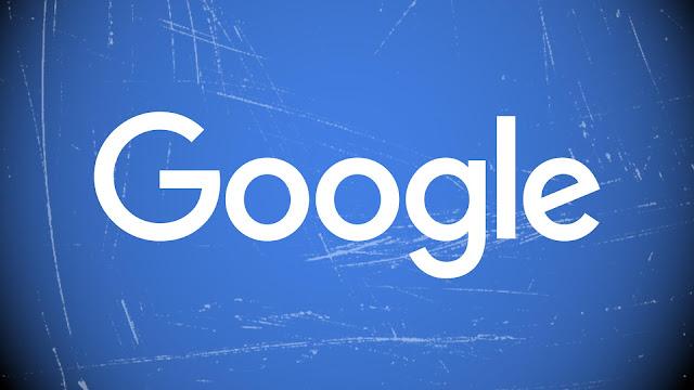 google logo blue4 1920