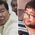 Coincidence? Atty. Cañete's FB Account Was Taken Down Just Hours After Drilon's Attack Via Inquirer