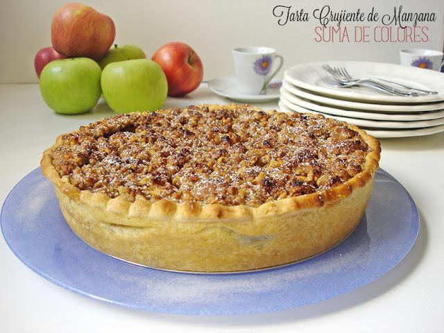 Crumble-Apple-Pie-01